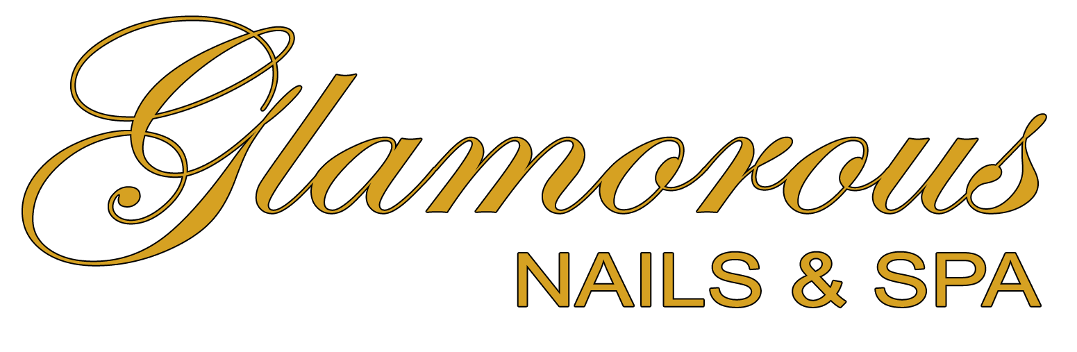 Glamorous Nails and Spa